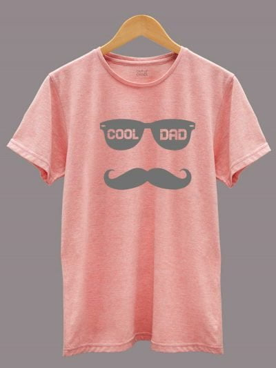 buy cool dad t-shirt online